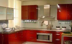kitchens interiors beige bathroom designs tranquil beige bathrooms stylish