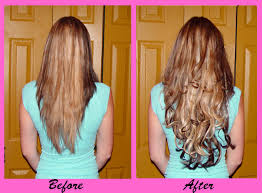 sew in hair extensions sewinextension sew in extensions