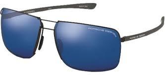 porsche design sunglasses porsche design p8615 sunglasses sale