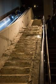 stair case survivors u0027 staircase wikipedia
