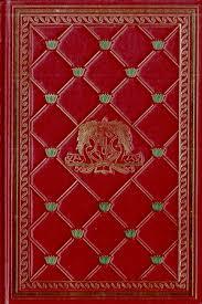 libreria esoterica cesenatico king libreria esoterica specializzata