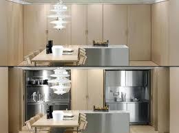 la cuisine du placard placard cuisine photo de meuble cuisine classique blanche placard