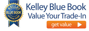 2005 toyota tacoma kelley blue book blue book car value 2018 2019 car release and reviews