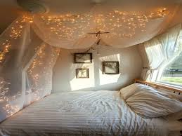 Bed Canopy With Lights Bed Canopy Lights Great Bed Canopy Light Canopy Bed Curtains