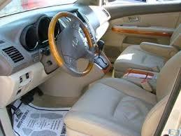 lexus 2006 rx330 2006 lexus rx330 pictures 3 3l gasoline automatic for sale