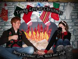 funny photo christmas cards for couples cheminee website