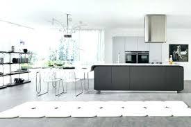 tapis pour la cuisine tapis de cuisine design tapis de cuisine design tapis de cuisine