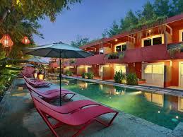 best price on pinkcoco gili trawangan hotel in lombok reviews