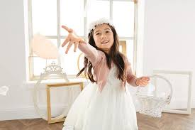 communion dresses on sale lidl ireland set to sell range of communion dresses suits and