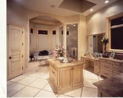 bathroom design books bathroom designs standalone bathtub with