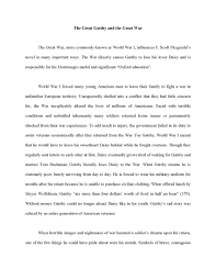 How to Write a Great College Application Essay Title College Application Essay Writing  Mr  Kreisberg     s Article in The Harvard Education Letter