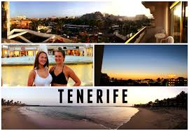 tenerife holiday guide tenerife holiday 2015 youtube