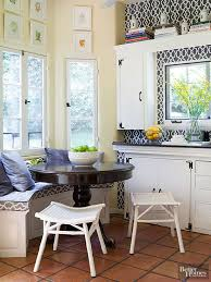 kitchen banquette ideas banquettes for small spaces