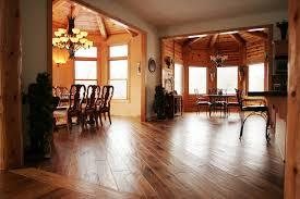 wood floor installation tips svb