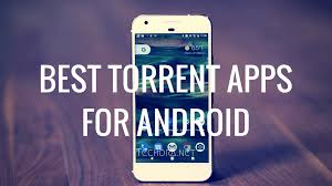 android apps torrent top 5 best torrent apps for android in 2017 techora