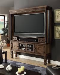 Living Room Armoire House 2pc Entertainment Armoire Aria Phari 6000 2