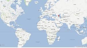 Greek Islands Map Nagorno Karabakh Map
