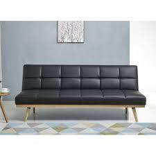 American Leather Sofa Sale Sofa Leather Sofa Sale Design Corner Small Brown X Stunning