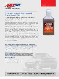 download light duty synchromesh transmissions docshare tips