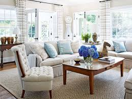 small spaces design hamptons cottage style decor beach cottage