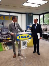 Home Depot London Ontario Wonderland Hours Ikea To Open U0027pick Up Point U0027 Store In London Ctv London News