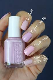 best 25 summer nail colors ideas on pinterest spring nail