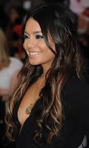 ombre hair color fro african american women ombre hairstyles for african american women 2013 popular hairstyles