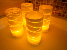 Ikea Tea Lights by Battery Tea Lights Asda Roselawnlutheran