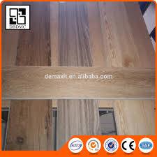 Used Laminate Flooring Used Badminton Court Flooring Used Badminton Court Flooring