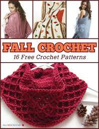 15 crochet leg warmers allfreecrochet com