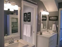 best beach themed bathrooms ideas on modelbeach model bathroom