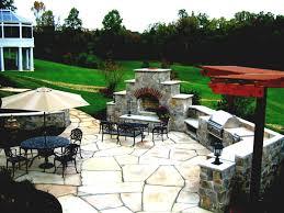 pretty backyard patio decorating ideas exterior kopyok interior