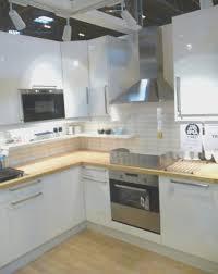 kitchen cabinet design ikea kitchen white ikea kitchen cabinets design decor lovely on home