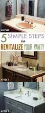 Small Bathroom Remodels Before And After 325 Best Home Bathroom Remodel Images On Pinterest Bathroom