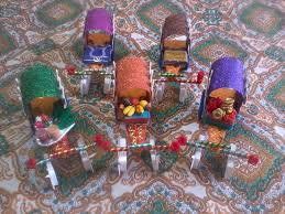 pin by asha latha on bellam achu decor pinterest packing ideas