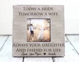 Wedding Gift For Bride Best 25 Bride Gifts Ideas On Pinterest Gifts For The Bride