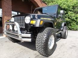 jeep eagle lifted elite jeeps ga elitejeepsga twitter