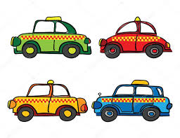 black cab stock vectors royalty free black cab illustrations