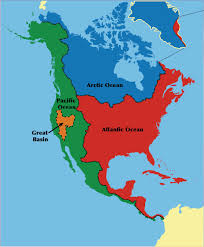 4 american cultures map file basin new png wikimedia commons