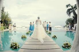 destination wedding planning a destination wedding dclifemagazine