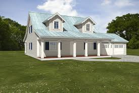farmhouse style house farmhouse style house plan 3 beds 3 50 baths 2584 sq ft plan 497 9