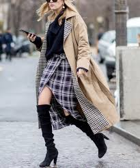shop 10 best trench coats instyle