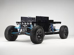 buggy design reboot buggy gets back to its road roots wired