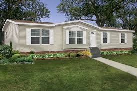 modernday houses architecture manufactured homes that look like houses photo