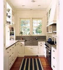 kitchen idea 18 briliant small kitchen design ideas rilane