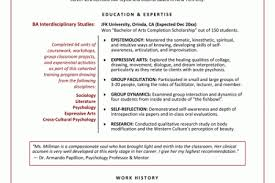 Camp Counselor Resume Sample by Counseling Resume For Position Reentrycorps
