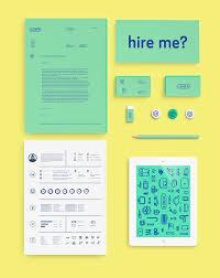 Original Resume Design 45 Best Resume Designs Images On Pinterest Ideas Resume Cv And