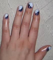 furry fury nail art nail art tutorials hauls swatches