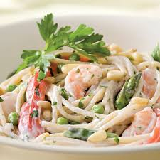 healthy pasta recipes for two eatingwell