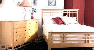 maple furniture bedroom light maple bedroom furniture kgmcharters com